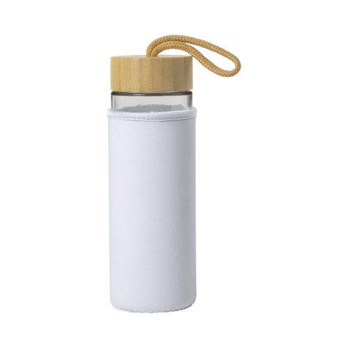 LUROK športová fľaša