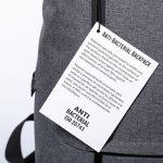 MORDUX  batoh vysačka