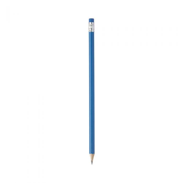MELART ceruzka modrá
