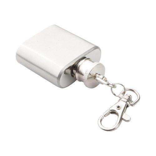 NORGE prívesok na kľúče