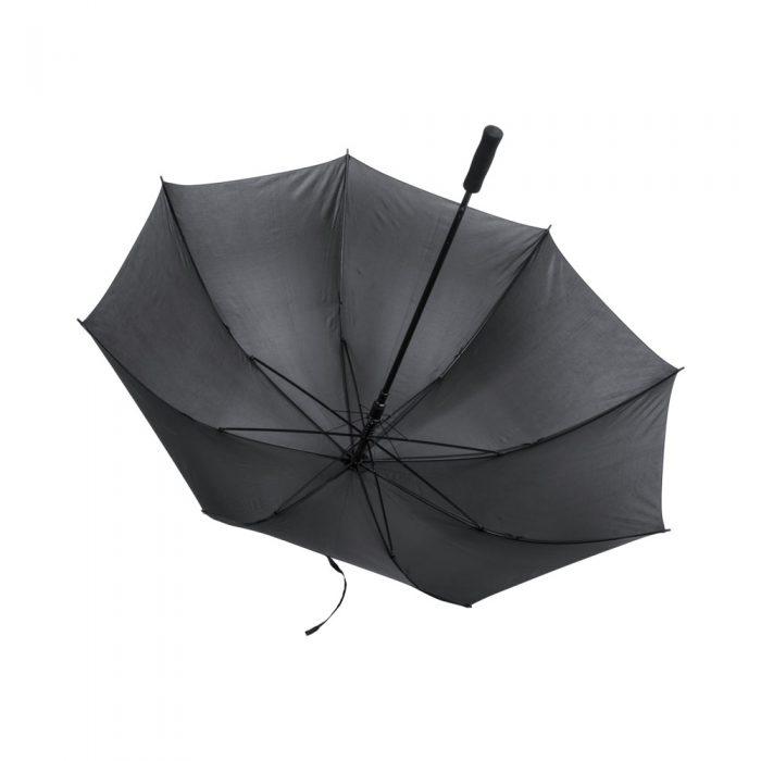 dáždnik PANAN XL