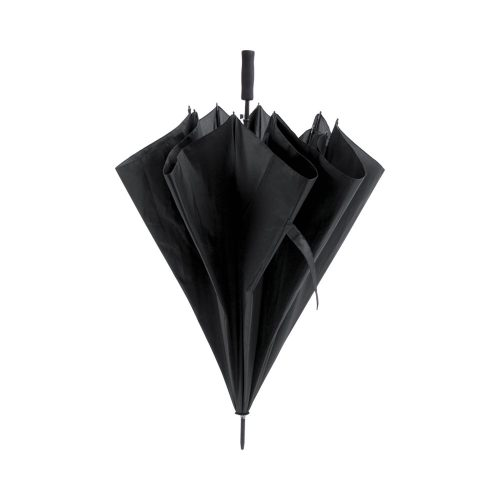 dáždnik PANAN XL čierny
