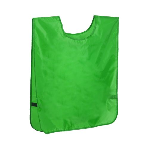 SPORTER vesta zelená