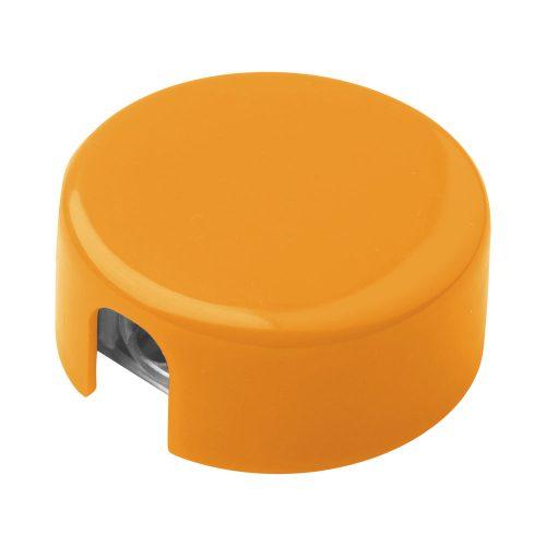 SPIKED strúhadlo oranžové