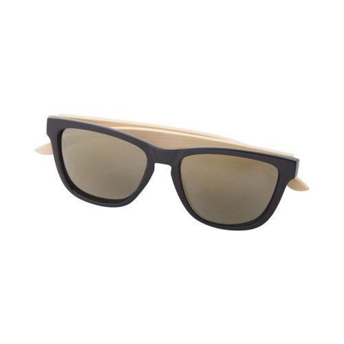 SUNBUS bambusové slnečné okuliare