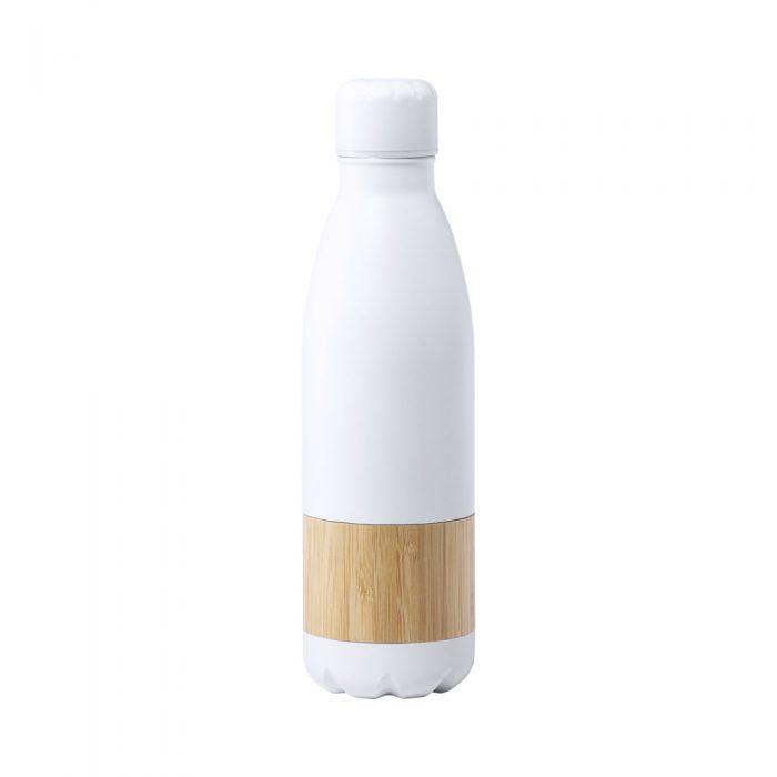 SYRMA športová fľaša