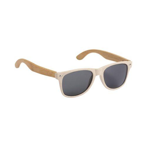 SUNBUS slnečné okuliare