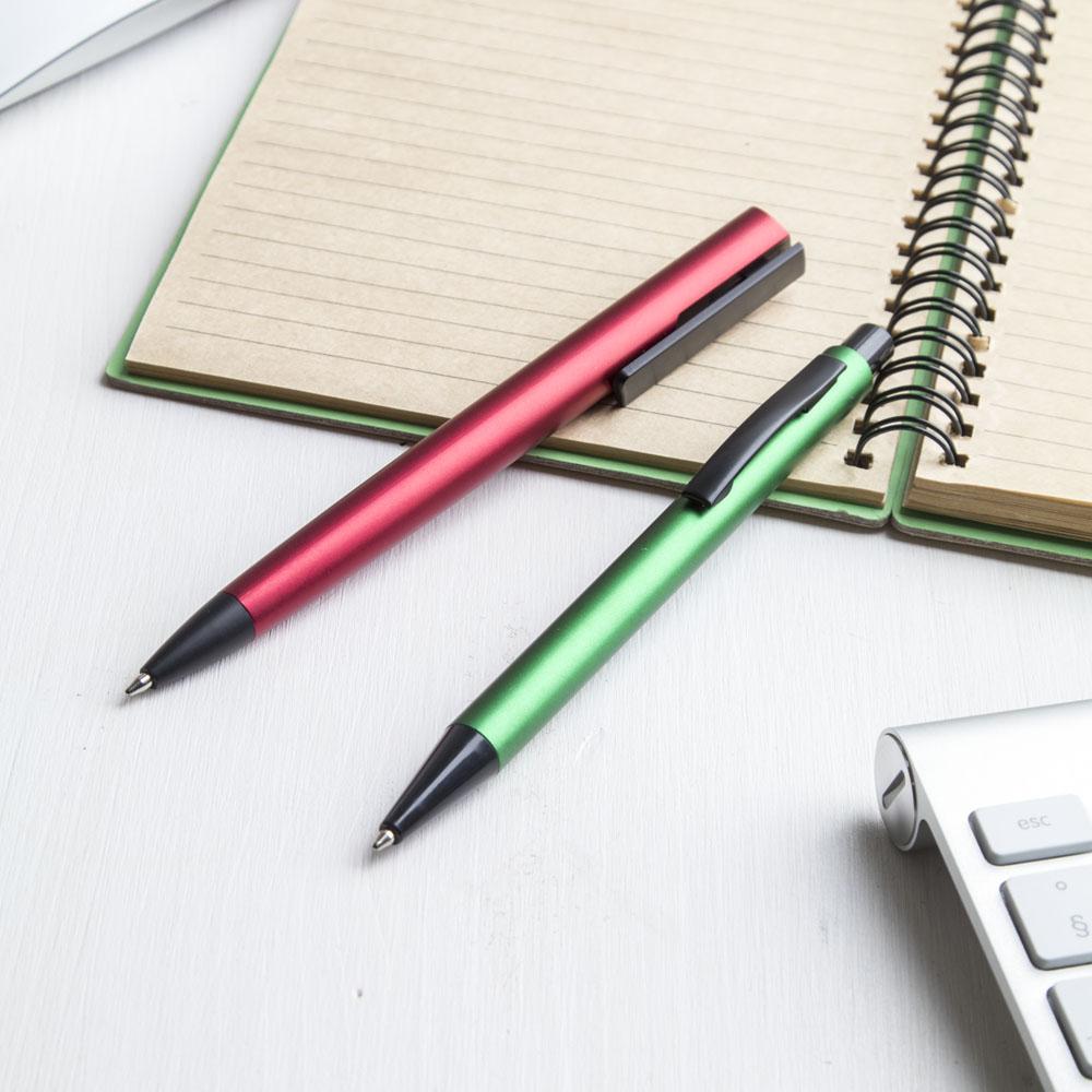 WINDY guľôčkové pero