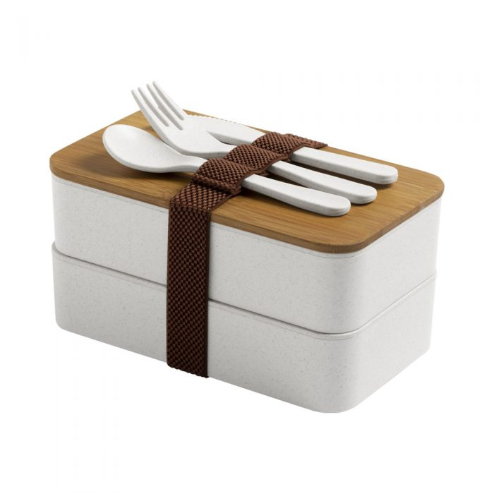 YEBIX box na jedlo