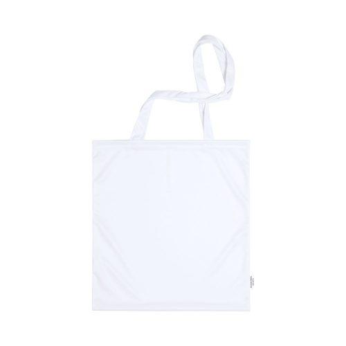 antibakteriálna nákupná taška MAXCRON