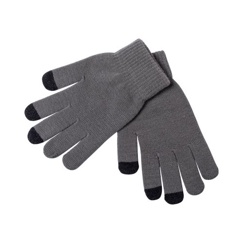 TENEX antibakteriálne dotykové rukavice