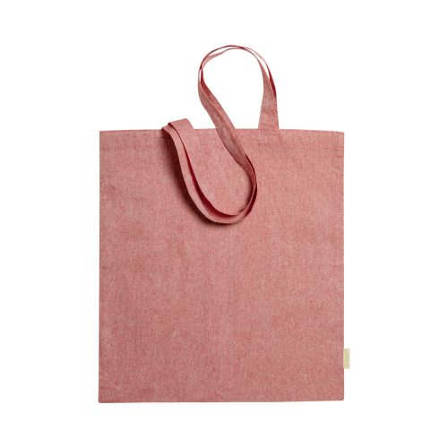 bavlnená nákupná taška GRAKET
