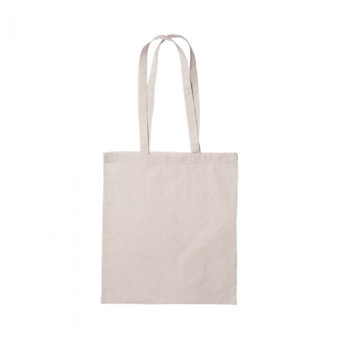 bavlnená nákupná taška PONKAL