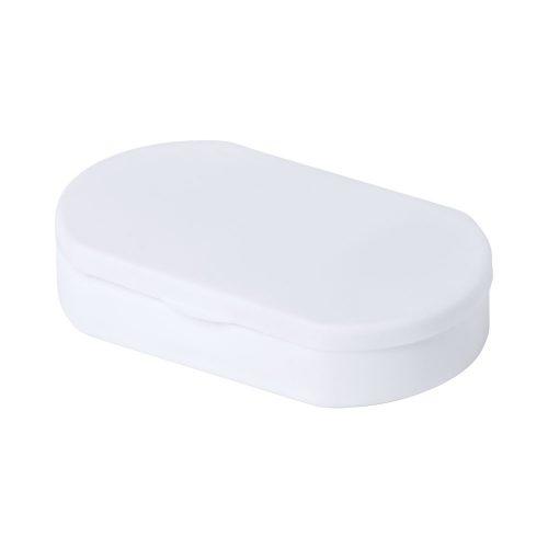 antibakteriálny box na lieky HEMPIX
