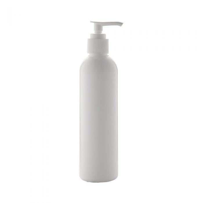 čistiaci gél na ruky, 250 ml PUMPY
