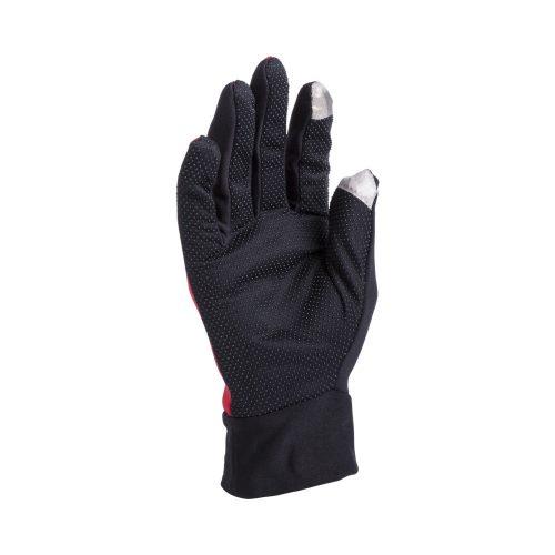 dotykové športové rukavice VANZOX predná strana