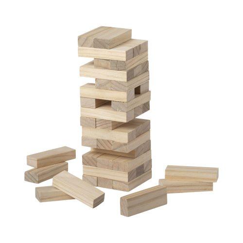 drevená stavebnica SABIX