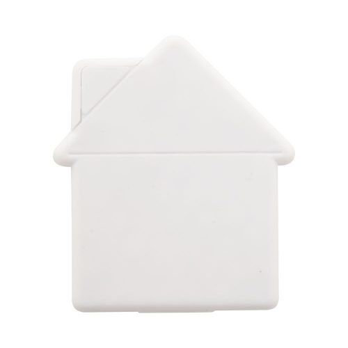 krabička s mentolovými cukríkmi CASAMINT