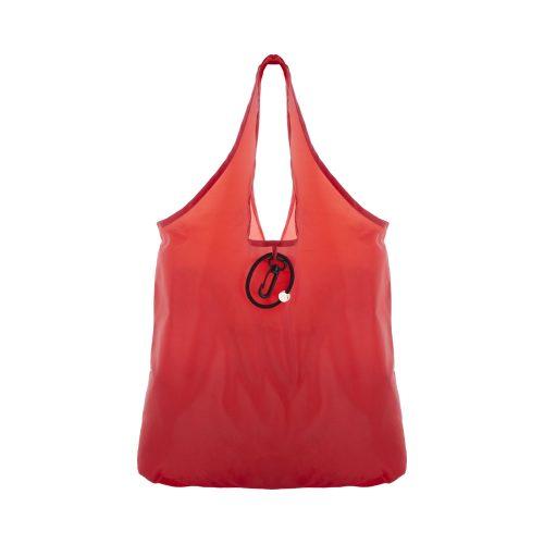 nákupná taška PERSEY červená