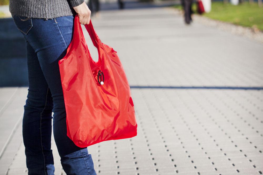 nákupná taška PERSEY