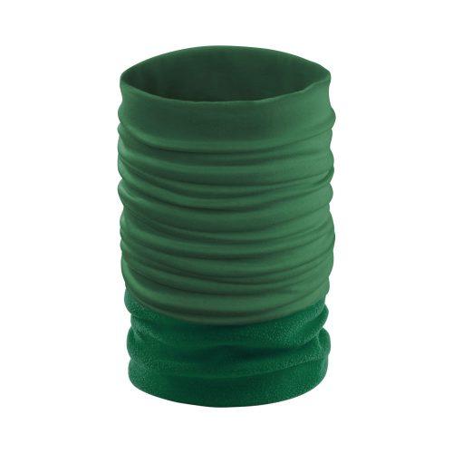 nákrčník MEIFAR zelený