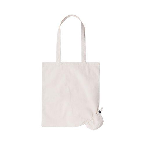 Nákupná taška HELAKEL
