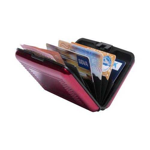 RAINOL obal na kredytné karty