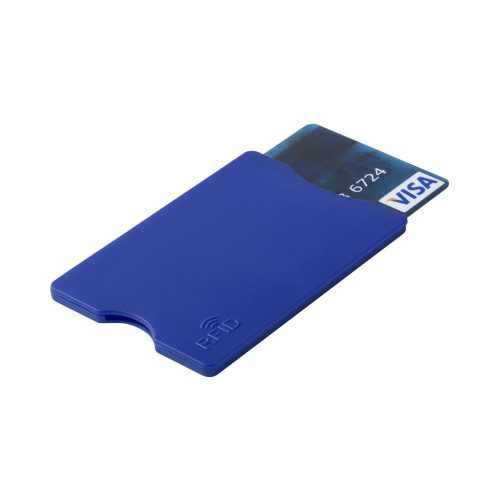 RANDY obal na kreditné karty