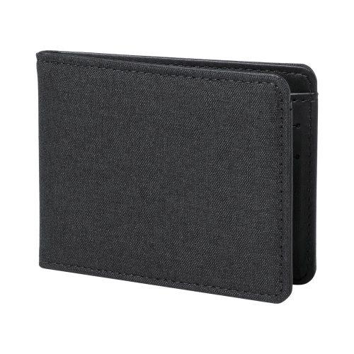 peňaženka RUPUK čierna