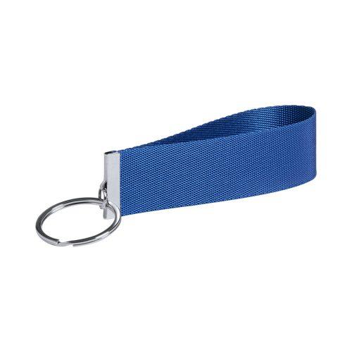 prívesok na kľúče TOFIN modrá