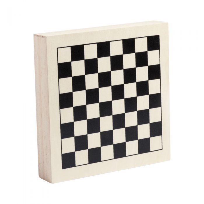 XIGRAL sada hier šachovnica
