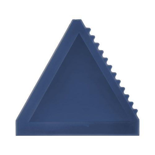 škrabka na ľad TRI SCRAP modrá