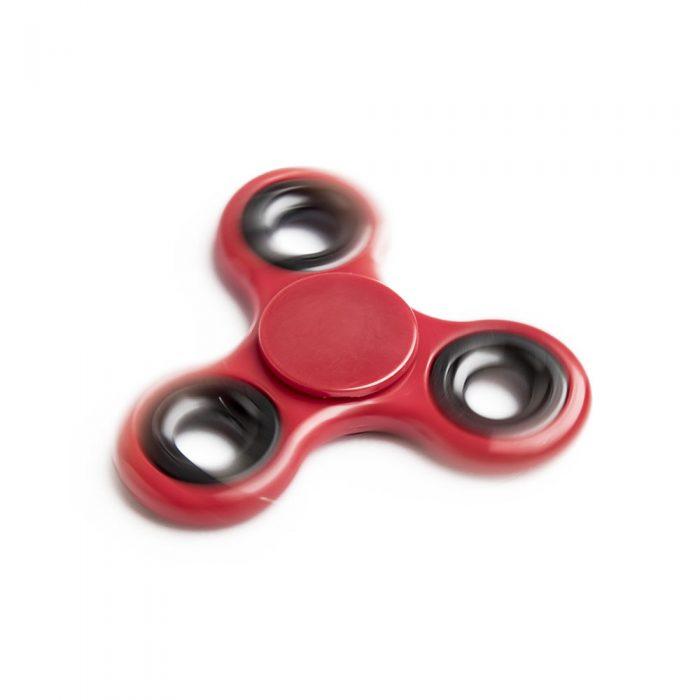 ZAIREM spinner