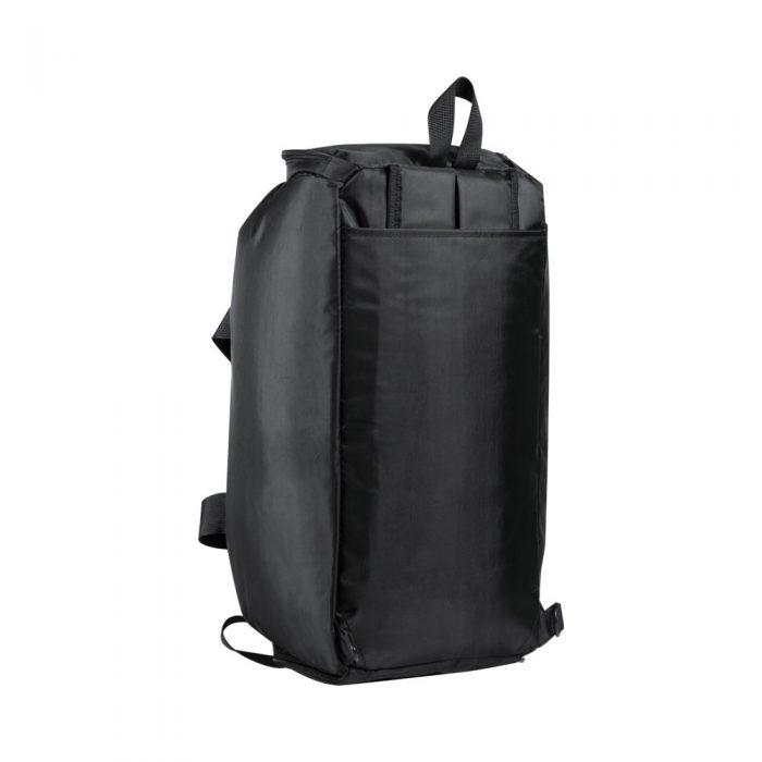 DIVUX športová taška