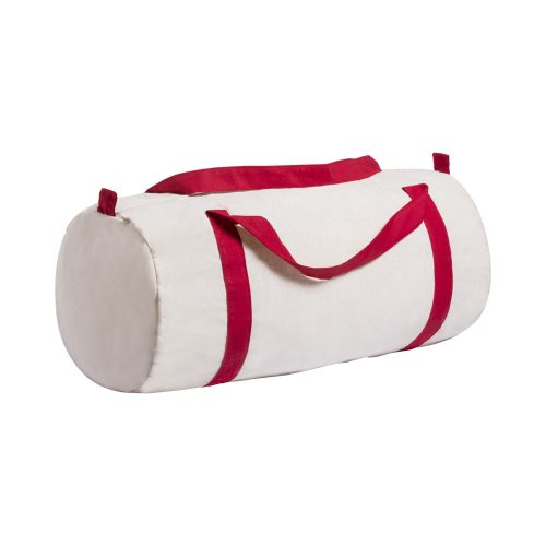športová taška SIMARO