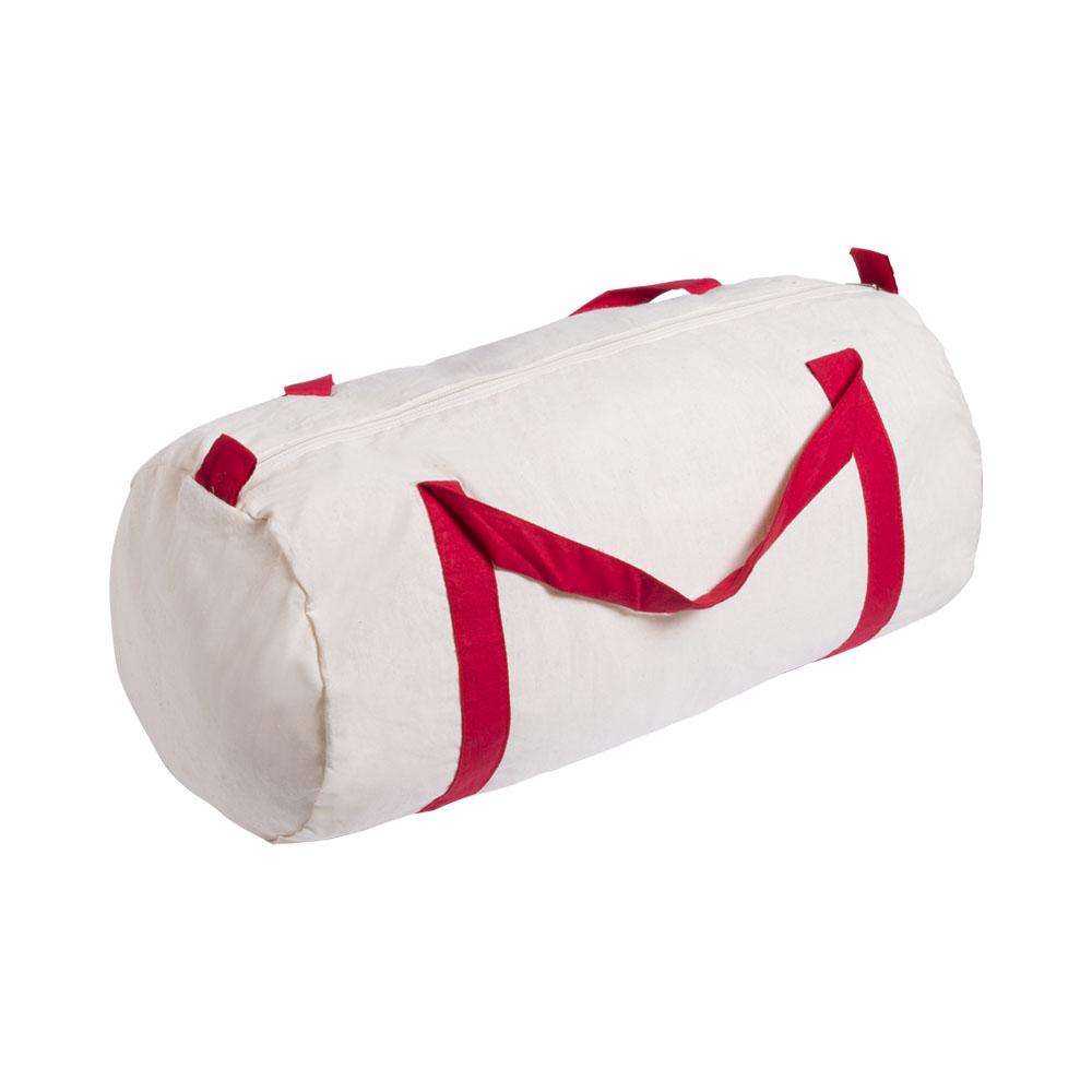 SIMARO športová taška