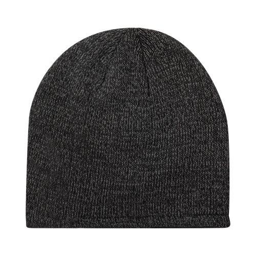 TERBAN športová zimná čiapka
