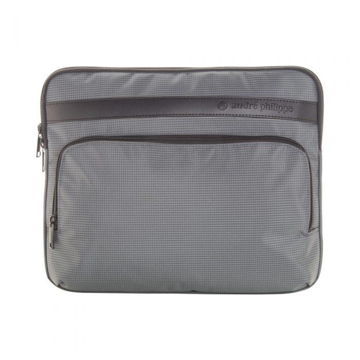 taška na laptop LORIEN N