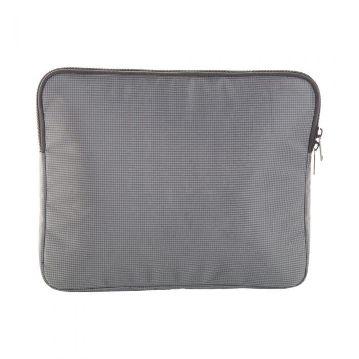 LORIEN N taška na laptop