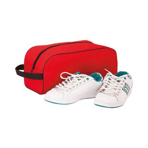 taška na topánky PIRLO