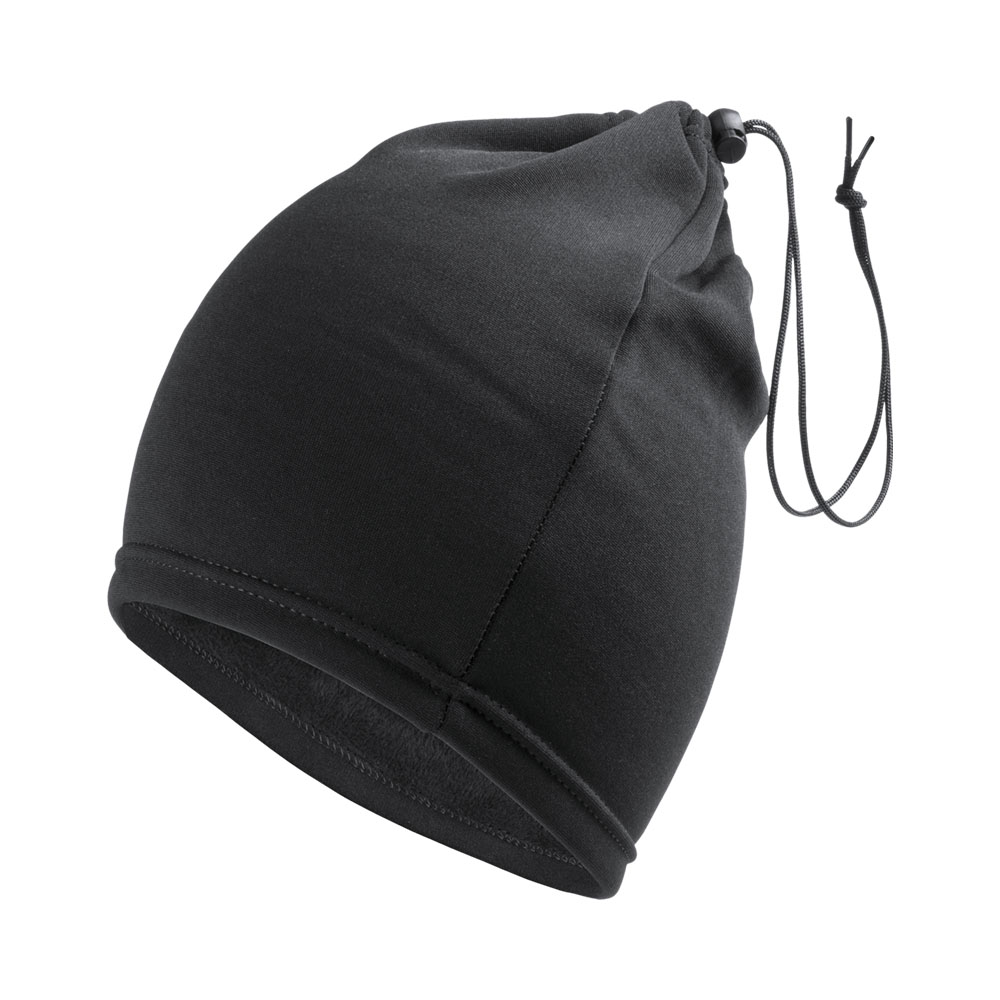 PONKAR teplý nákrčník a čapica