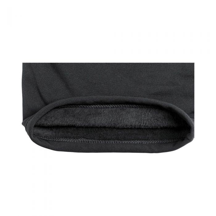 PONKAR teplý nákrčník a čapica vnútro