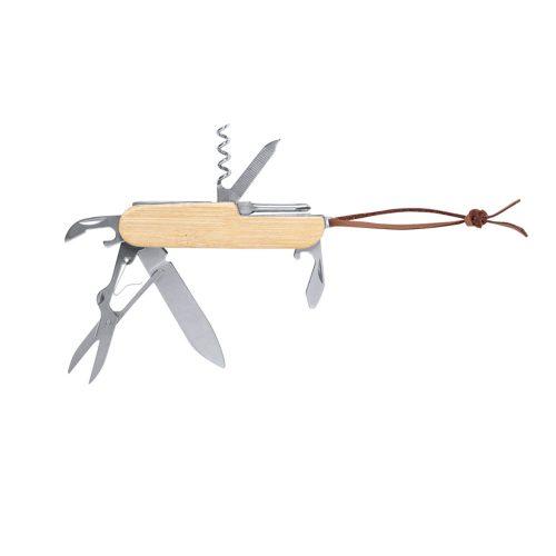 TITAN vreckový nôž