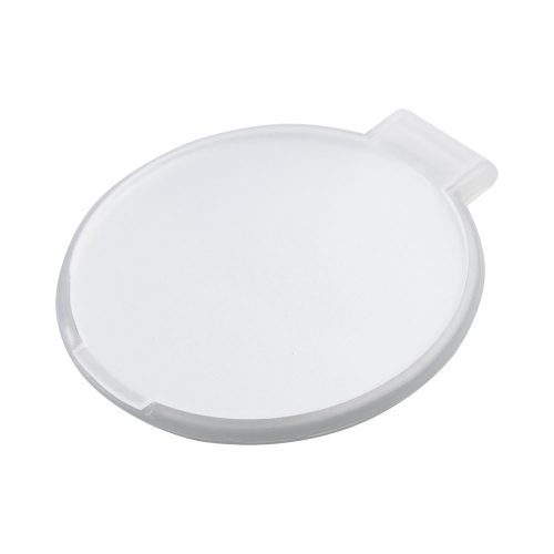zrkadielko THINY biele