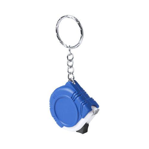 1m zvinovací meter HARROL modrý