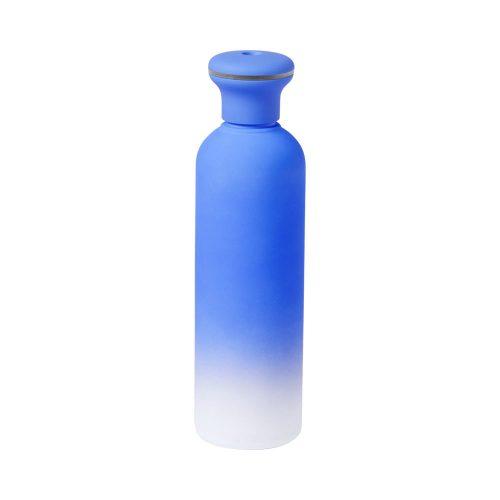 zvlhčovač vzduchu PAFFIL modrý